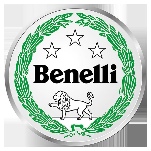 benelli_logo