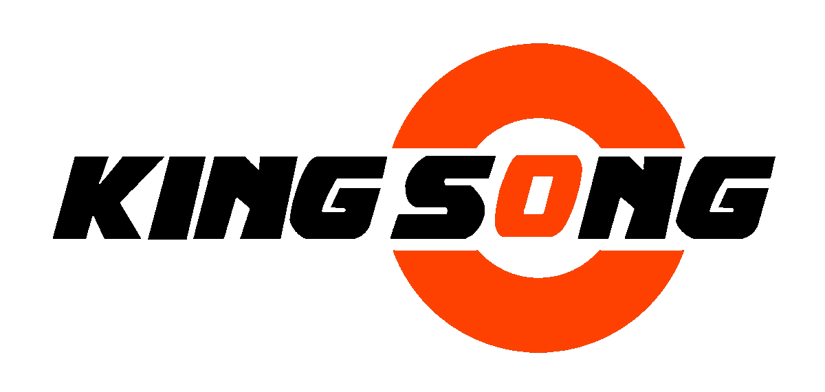 logo-kingsong-france-orange ok