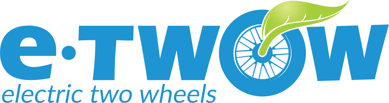 logo-e-twow-blue23