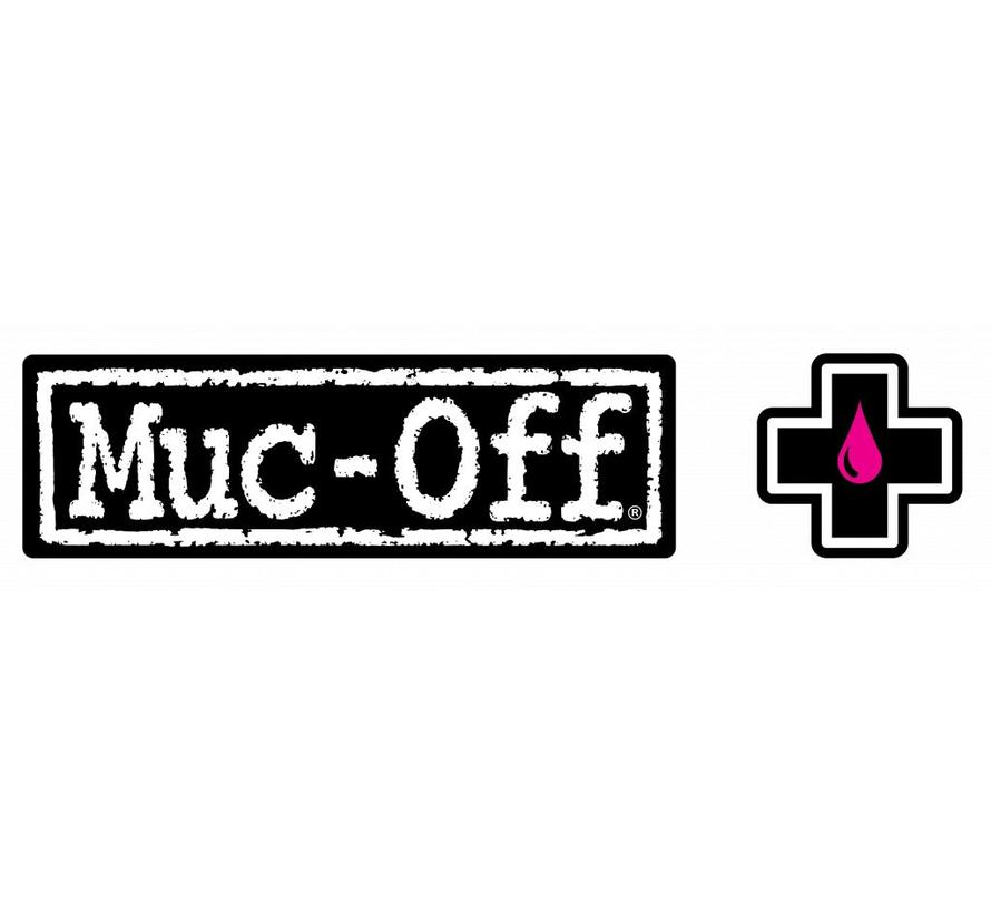 muc-off-muc-off-clean-protect-lube-kit